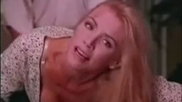 Hot Celebrity Anal Sex Compilation forced and hollywood porn