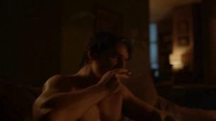 Angela White Lesbian Adria Arjona Nude Joanna Christie Nude Ana De La Reguera Nude Narcos S01e02