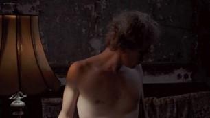 Shae Summers Lesbian Nastassja Kinski Nude Wrong Move