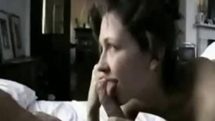 vivica a fox sex tape Celebrity in intimate scenes