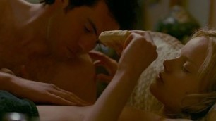 All My Mothers Love Abbie Cornish Nude Somersault