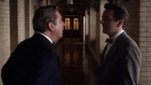 Masters of Sex S01E01