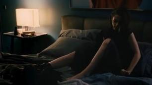 Kristen Stewart Nude Personal Shopper Purndig