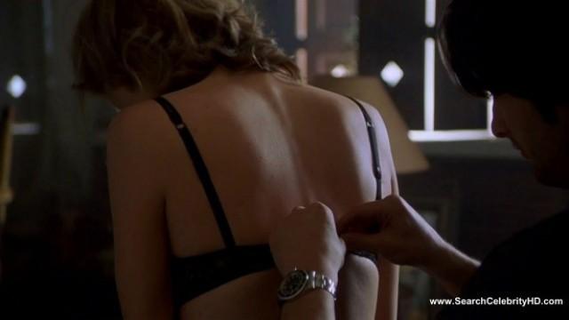 Diane Lane Nude Body Sexy Compilation Unfaithful