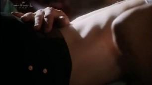 Marg Helgenberger Nude Conundrum Free Porn Stream