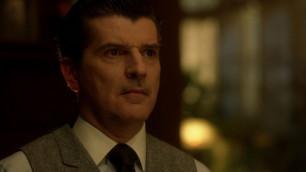 Gotham S04E13 A Beautiful Darkness clip1 mkv