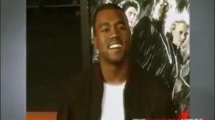 The Fabulous Life of Kim Kardashian and Kanye West hot