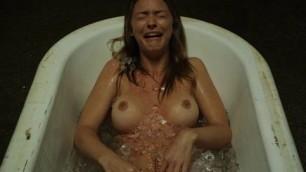 Tabrett Bethell Nude The Clinic Hqporner Com