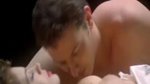 Cute alyssa milano sex hard compilation