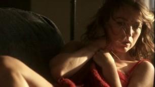 Natalie Zea celeb nude Sweet Talk