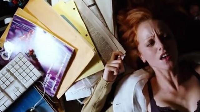Lindy Booth nobel Son Celebrity Hottest Porn