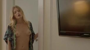 Naked Girls Fucking Isabella Farrell Nude Becks