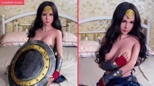 Top 5 Celebrity Sex Dolls To Buy