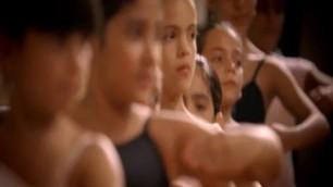 Roselyn Sanchez Amazing Sex Strip Tease Topless