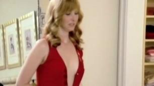 Lisa Kudrow Celeb Fuck Video