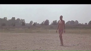 Ornella Muti Naked Celebrity