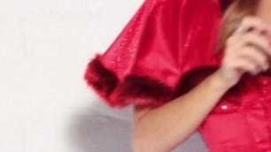 Plus PlayBoy Amelia Talon Cassie Laine Leanna Decker Rebecca Carter Mash Up Monday Best of Costumes 2013 HD