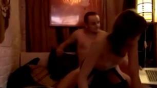 Emma watson sex tape hot mums videos