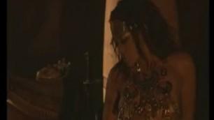 Curse Eternal Fan Trailer With Kelly Kline