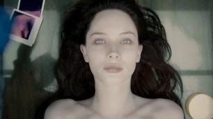 Olwen Catherine Kelly Nude The Autopsy Of Jane Doe Porn Videos Keez
