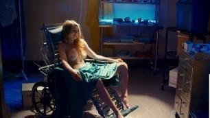 Jennifer Krukowski Nude Aubrey Ferron Nude Olivia Nowak Nude Total Frat Movie Hd Pornk