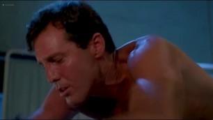 Mms Sex Shari Shattuck Nude Lisa London Nude Angel Tompkins Nude The Naked Cage
