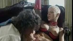 A Fervent And Intense Europe Couples Intercourse Hdpornstarz