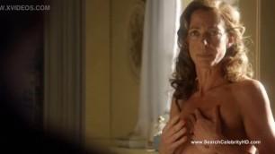 Amelia Janney Naked Masters Of Fuck