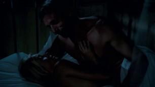 Catherine Deneuve Nude Le Sauvage Pornhub Free Sex Movies