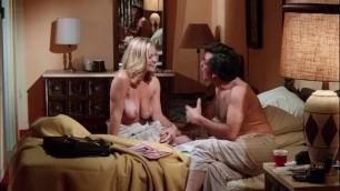 Violet Myers Anal Angela Aames Nude Vicki Frederick Nude Laurene Landon Nude All The Marbles