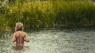 Honeysuckle Weeks Nude The Wicker Tree Www Xxx Video Download Hd