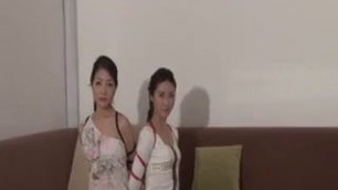 Beautiful Asian Girls Porn Mundoporno