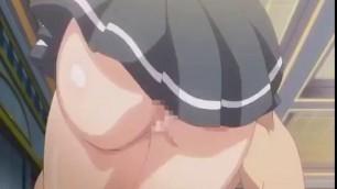 3d Huge Boobs Hentai Fuck Xvidio