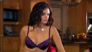 Shawna Waldron Nude Poison Ivy Pornography Vedios