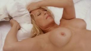 Jessica Clark Nude Barbara Niven Nude A Perfect Ending Xxx Full Hd Video In