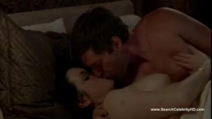 Stunning Melanie Lynskey nude Togetherness S01E04