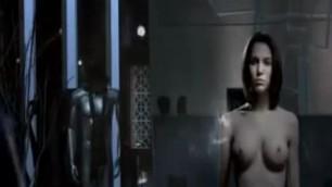 Christy carlson romano nude part