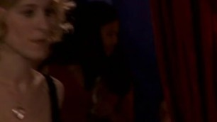Kim Cattrall Nude Kristin Davis Nude Sex And The City Se Xxx New Video Hd Download