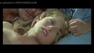 Hot Hollywood fuck scenes Celebrity porn