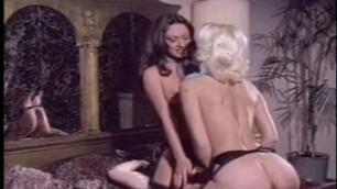Swedish Hot Erotica Teenxxx