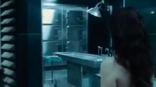Lucy liu full nudity in rise b hunter part 03 nake girl