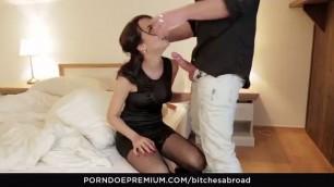 Latina Babe Gets Her Butt Banged Hardcore Tubexxx