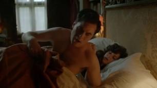Katherine Kelly Nude Mr Selfridge Se Xxx Pron Video Free Download