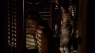 Robin Weigert Nude Deadwood Se Keemovies