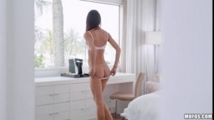 Celeb Look Alike In Thong Bikini Charity Crawford Pervs On Patrol Index Ofs Sex