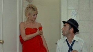 Brigitte Bardot Nude Contempt Pornhub Sex Site