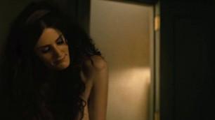 Olivia Luccardi Nude Kayla Foster Nude The Deuce Se Free Porno Moies