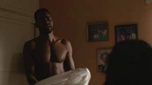 Dominique Perry Nude Insecure Se Freee Poorn