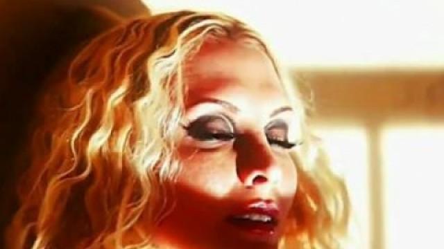 Jennifer Vaughn Playboy Plus
