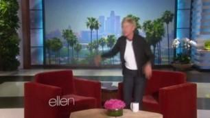 Ellen Show Season 12 Full Episode Kim Kardashian Iggy Azalea Rita Ora
